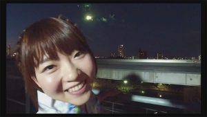 第30回放送 小澤亜李さん