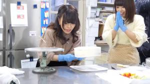 758探訪 亀屋芳広編 松田利冴さん 松田颯水さん